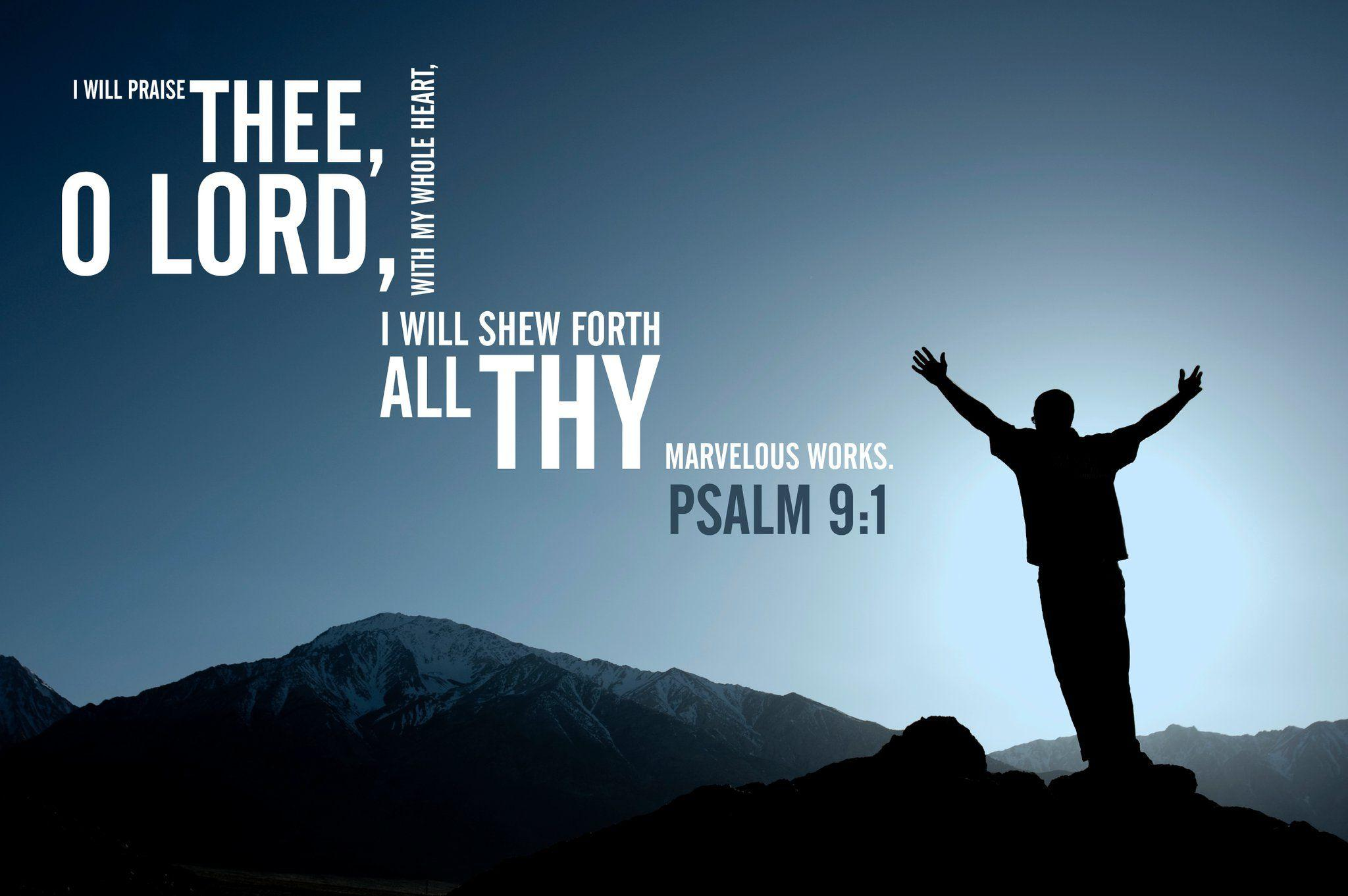 PROVIDENSIA ALLAH DAN KEWAJIBAN MANUSIA Mazmur 105:37-45