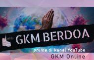 GKM Berdoa